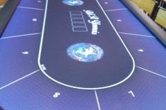 Poker-Yonnais-19e-manche-01