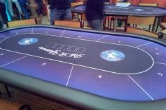 Poker-Yonnais-19e-manche-05