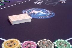 Poker-Yonnais-19e-manche-06