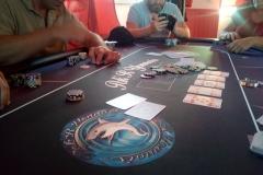 Manche20-championnat-poker-yonnais-0001