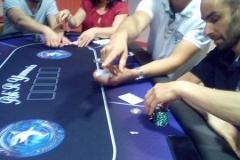 Manche20-championnat-poker-yonnais-0011