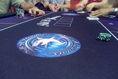 Manche20-championnat-poker-yonnais-0012