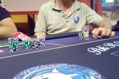 Manche20-championnat-poker-yonnais-0016