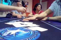 Manche20-championnat-poker-yonnais-0020
