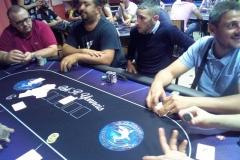 Manche20-championnat-poker-yonnais-0031