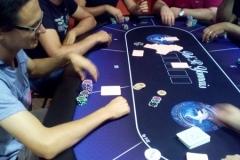 Manche20-championnat-poker-yonnais-0033