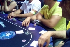 Manche20-championnat-poker-yonnais-0037