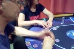 Manche20-championnat-poker-yonnais-0038