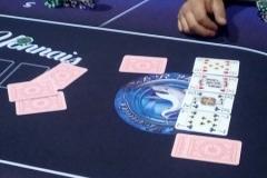 Manche20-championnat-poker-yonnais-0040