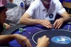Manche20-championnat-poker-yonnais-0041
