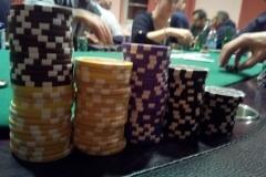 Photo-Poker-5-Mai-2017-a-la-Genetouze-Poker-Yonnais-10