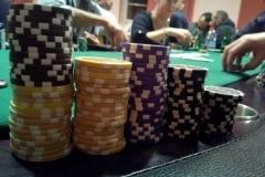 Photo-Poker-5-Mai-2017-a-la-Genetouze-Poker-Yonnais-11