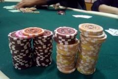 Photo-Poker-5-Mai-2017-a-la-Genetouze-Poker-Yonnais-14