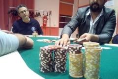 Photo-Poker-5-Mai-2017-a-la-Genetouze-Poker-Yonnais-15