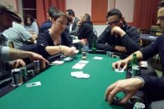 Photo-Poker-5-Mai-2017-a-la-Genetouze-Poker-Yonnais-6