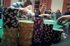 Photo-Poker-5-Mai-2017-a-la-Genetouze-Poker-Yonnais-8
