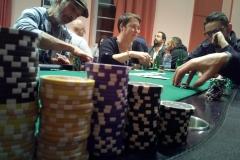 Photo-Poker-5-Mai-2017-a-la-Genetouze-Poker-Yonnais-9