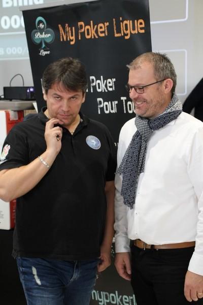 GPO 2019 - Partie finale - 0084