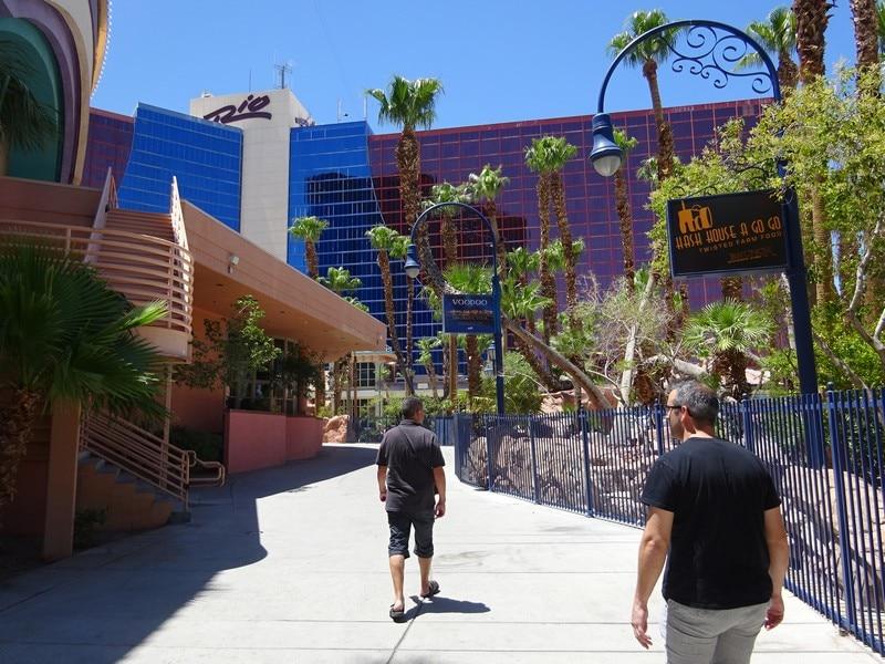PokR Yonnais a Las Vegas - 0019