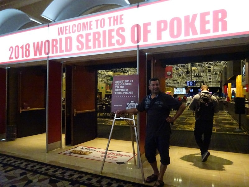 PokR Yonnais a Las Vegas - 0029