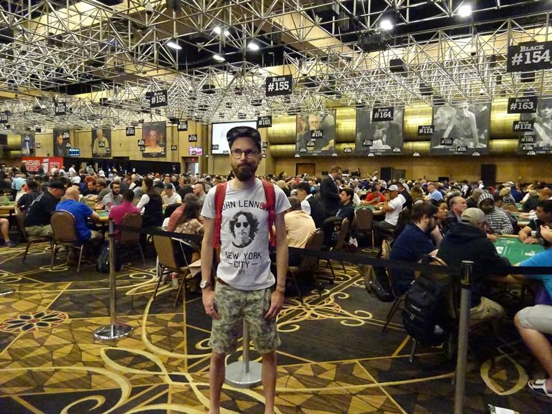 PokR Yonnais a Las Vegas - 0035