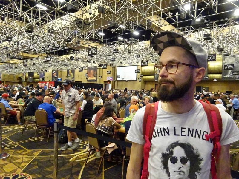 PokR Yonnais a Las Vegas - 0036
