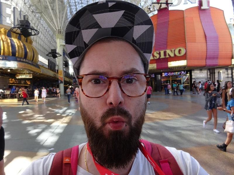 PokR Yonnais a Las Vegas - 0055