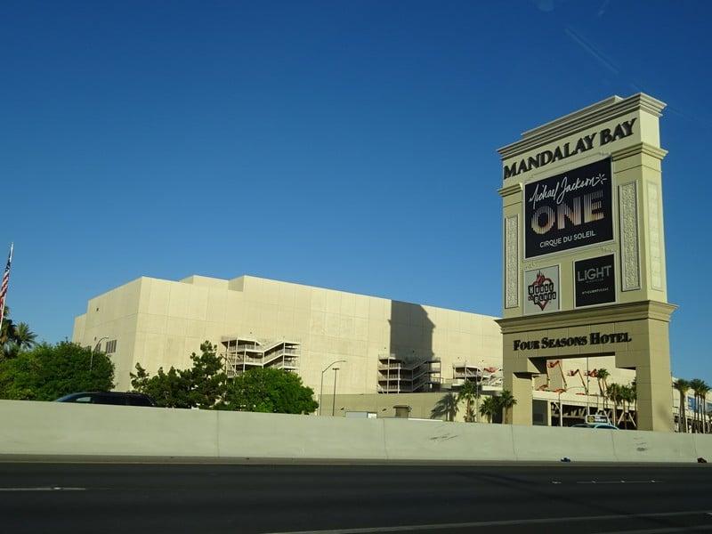 PokR Yonnais a Las Vegas - 0092