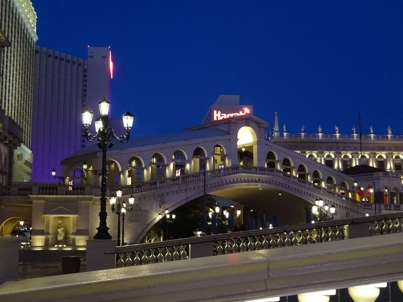 PokR Yonnais a Las Vegas - 0106