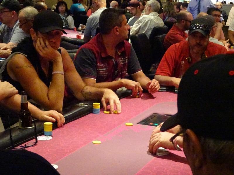 PokR Yonnais a Las Vegas - 0126