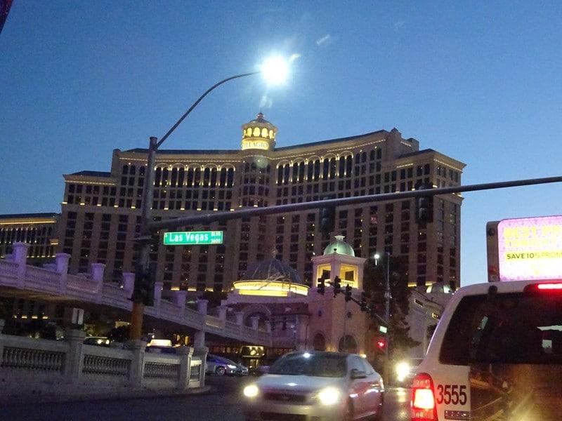 PokR Yonnais a Las Vegas - 0152