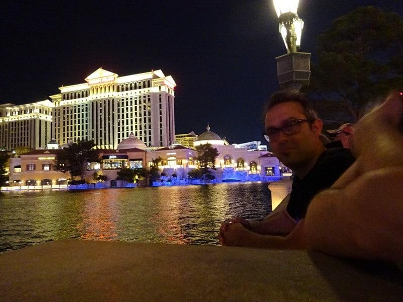 PokR Yonnais a Las Vegas - 0173