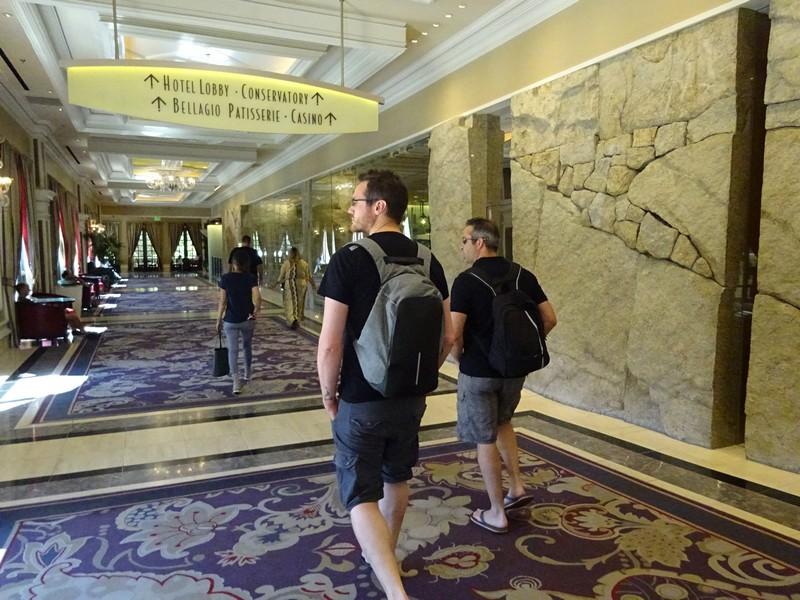 PokR Yonnais a Las Vegas - 0199