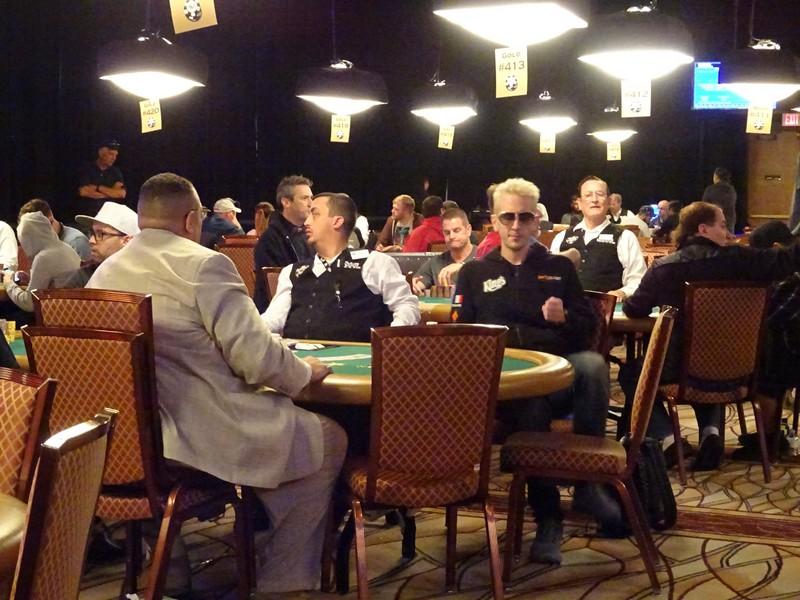 PokR Yonnais a Las Vegas - 0218