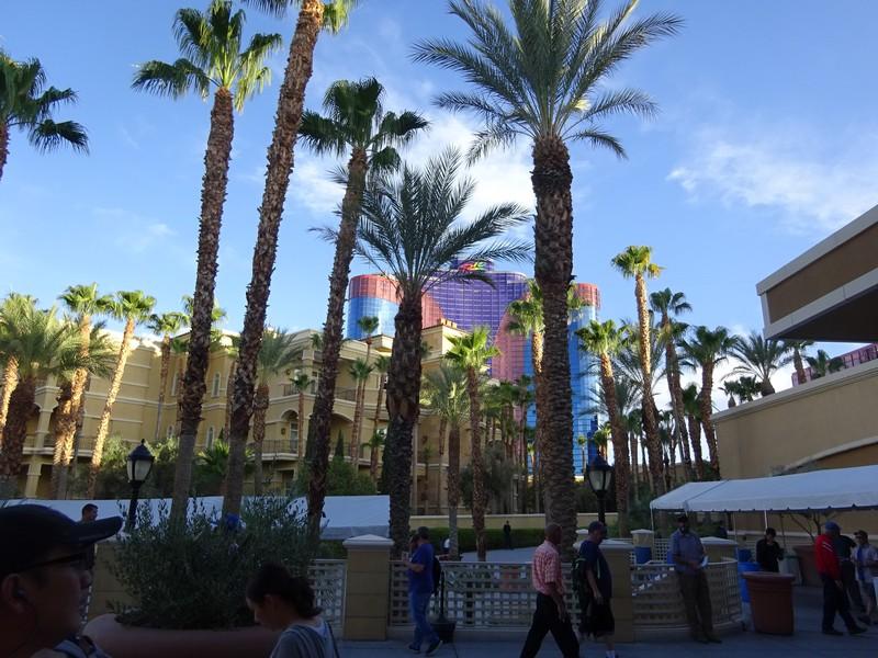PokR Yonnais a Las Vegas - 0245