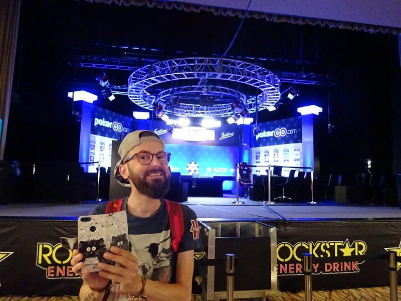 PokR Yonnais a Las Vegas - 0258