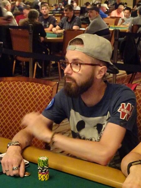 PokR Yonnais a Las Vegas - 0262