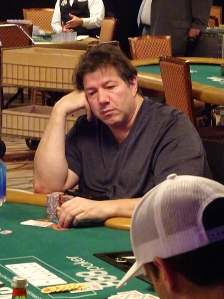 PokR Yonnais a Las Vegas - 0273