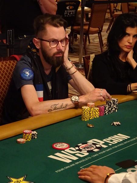 PokR Yonnais a Las Vegas - 0297