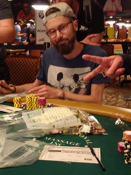 PokR Yonnais a Las Vegas - 0303