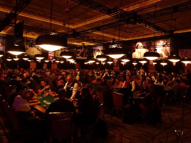 PokR Yonnais a Las Vegas - 0320