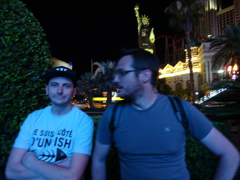 PokR Yonnais a Las Vegas - 0333