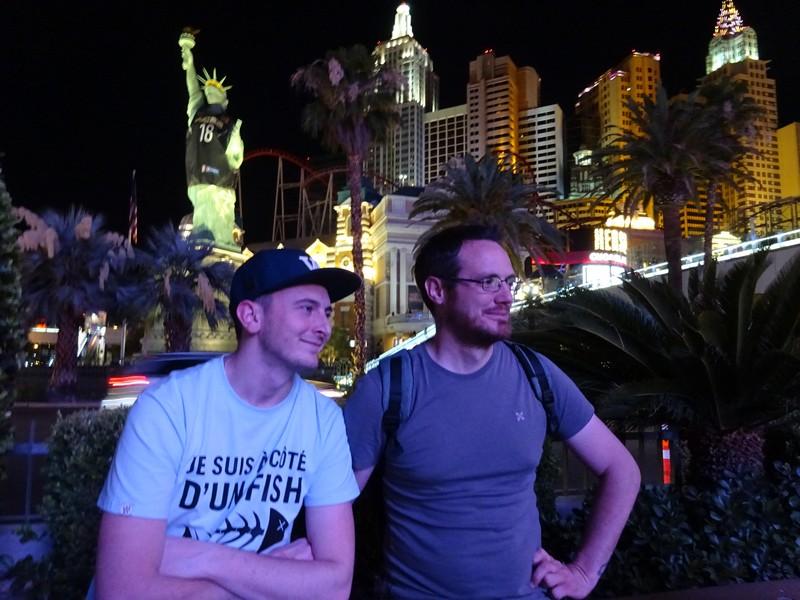 PokR Yonnais a Las Vegas - 0338