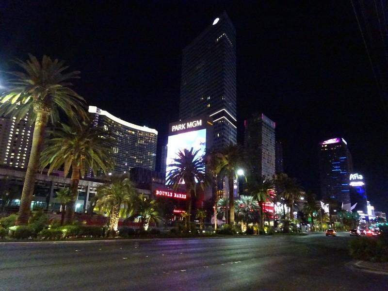 PokR Yonnais a Las Vegas - 0369