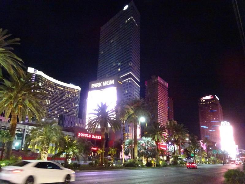 PokR Yonnais a Las Vegas - 0371