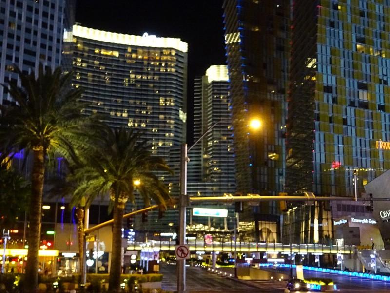 PokR Yonnais a Las Vegas - 0383