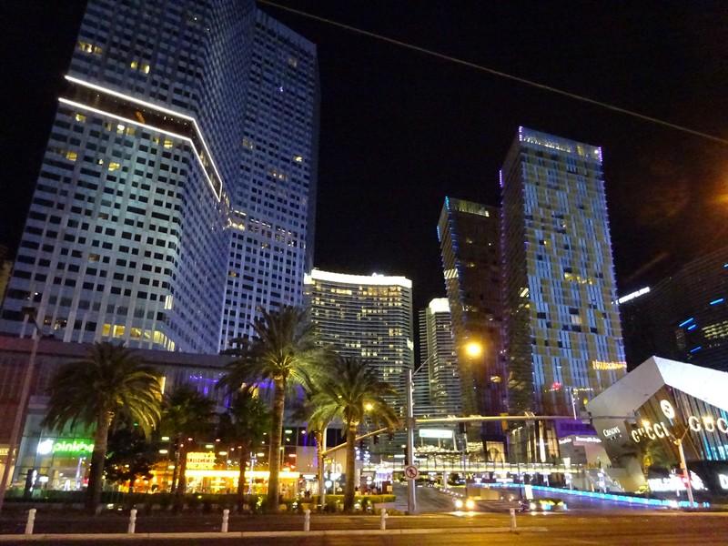 PokR Yonnais a Las Vegas - 0386