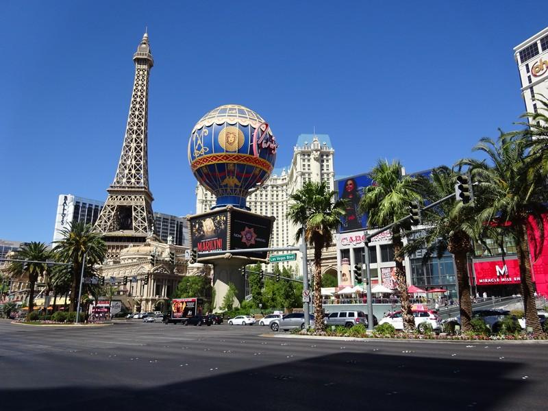 PokR Yonnais a Las Vegas - 0412