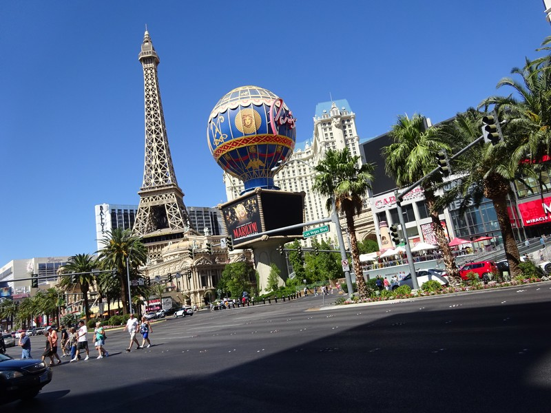 PokR Yonnais a Las Vegas - 0421
