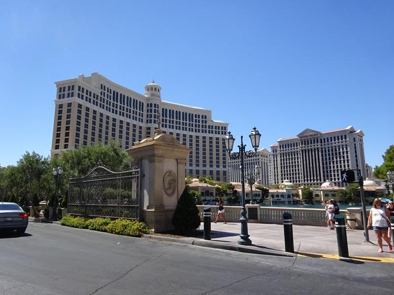 PokR Yonnais a Las Vegas - 0423